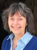 Ann Ostenfeld-Rosenthal